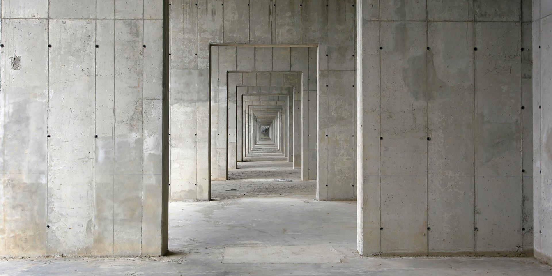 TEC – Terminal idroviario dell'Emilia Centrale, Binini Partners, Società di architettura e ingegneria