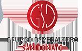 Masterplan IRCCS Policlinico San Donato, Binini Partners, Società di architettura e ingegneria