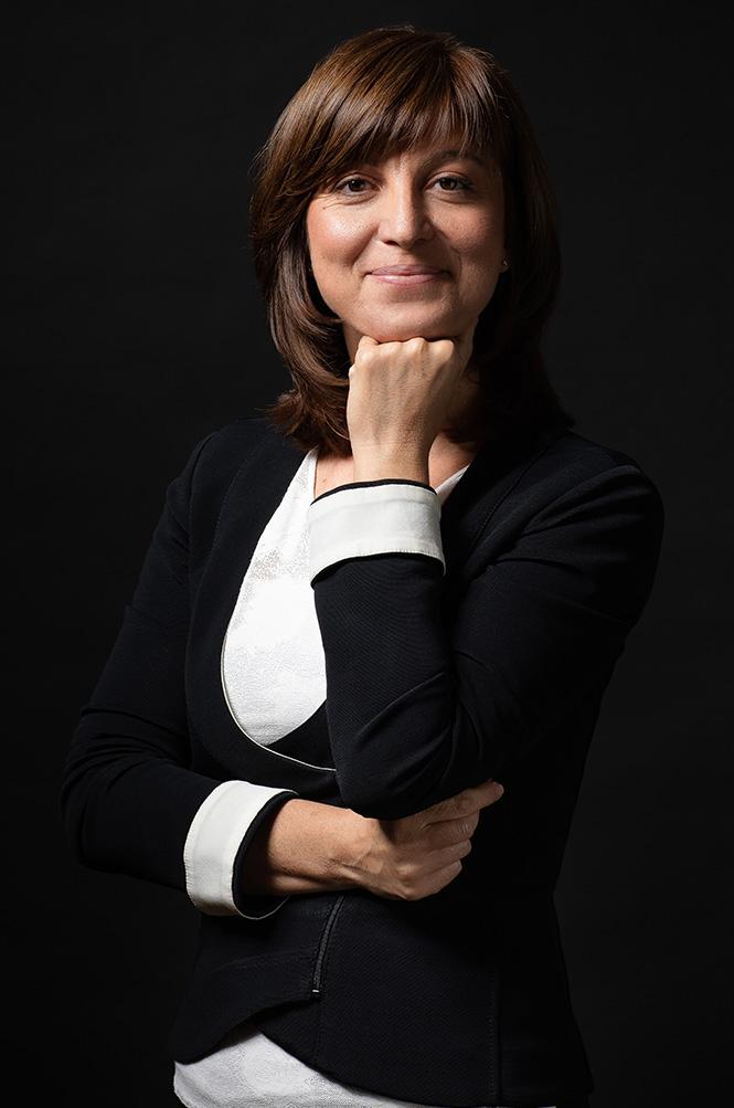 Ingegnere Elena Morini, Binini Partners , Società di architettura e ingegneria, Reggio Emilia, Italia