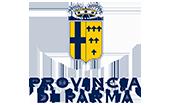 Provincia Parma, Binini Partners, Società di architettura e ingegneria