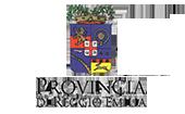 Provincia Reggio Emilia, Binini Partners, Società di architettura e ingegneria