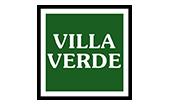 Casa di Cura Villa Verde a Reggio Emilia, Binini Partners, Società di architettura e ingegneria