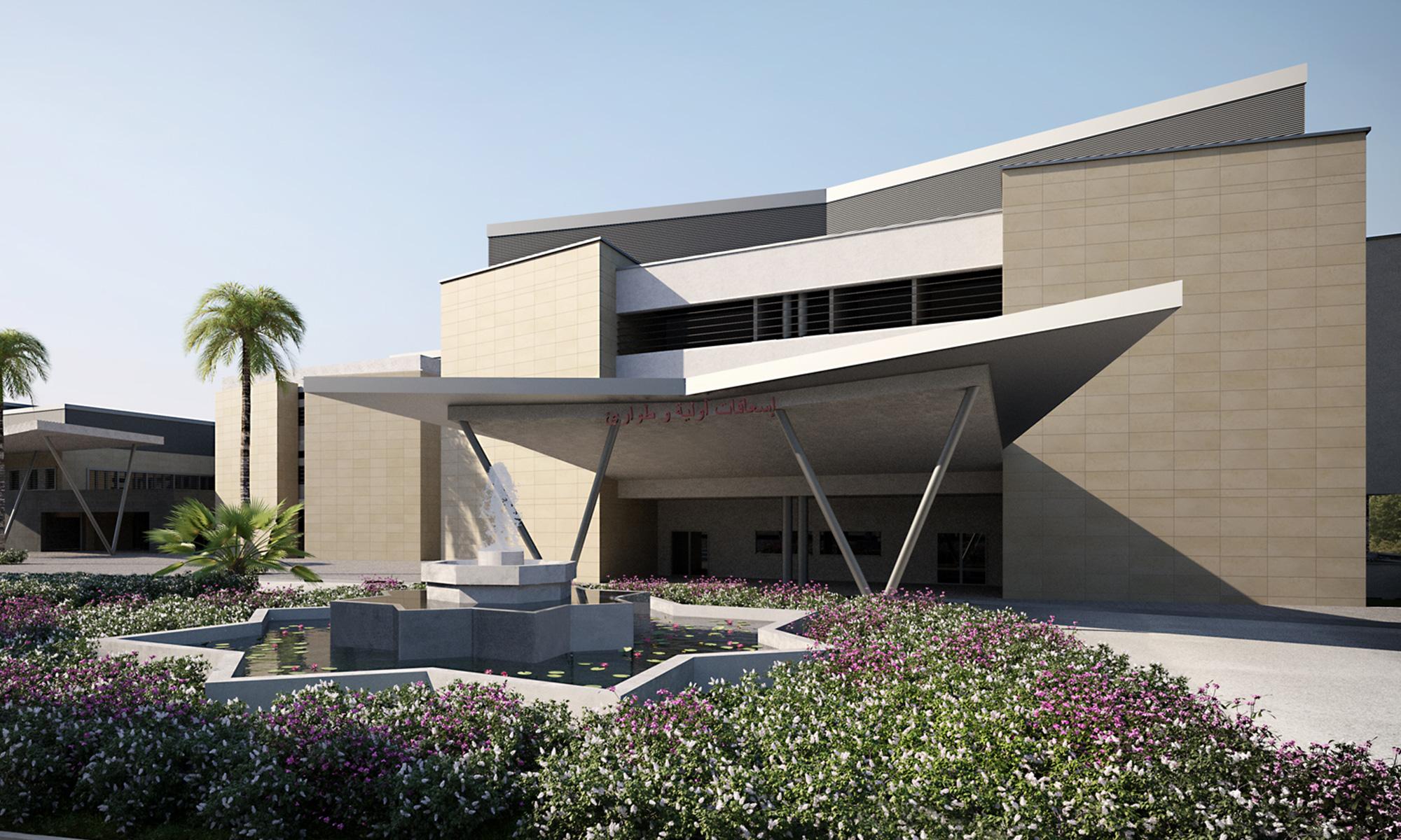 Architetto Lucia Mosconi, Binini Partners , Società di architettura e ingegneria, Reggio Emilia, Italia