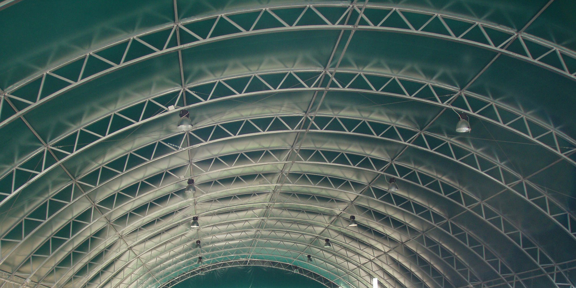 Centro ippico in Val d'Enza, Binini Partners, Società di architettura e ingegneria