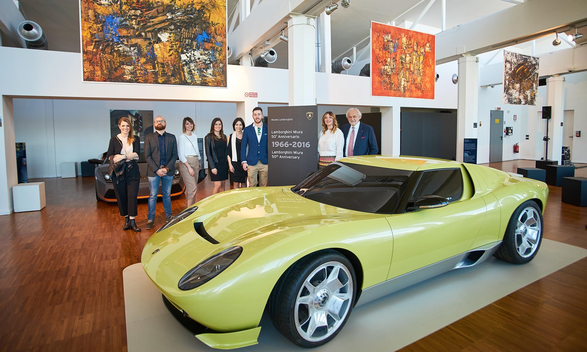 Architetto Marta Binini, Binini Partners, Società di architettura e ingegneria, Reggio Emilia, Italia