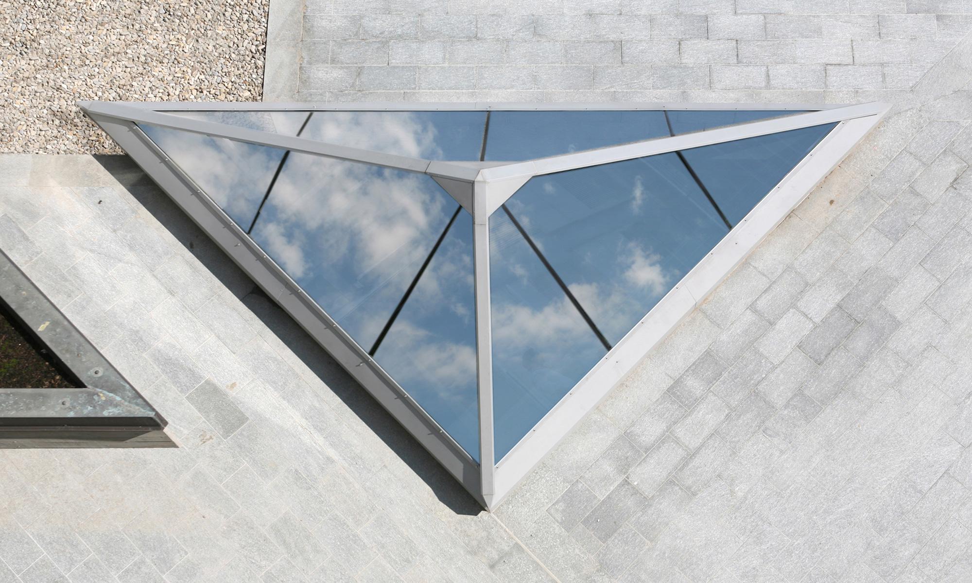 Ingegnere Tommaso Mendicino, Binini Partners, Società di architettura e ingegneria, Reggio Emilia, Italia