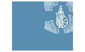 Azienda Ospedaliera Universitaria Senese, clienti, Binini Partners, Società di architettura e ingegneria
