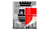 Comune di Rimini, clienti, Binini Partners, Società di architettura e ingegneria, Reggio Emilia, Italia