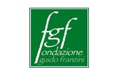 Fondazione Guido Franzini, clienti, Binini Partners, Società di architettura e ingegneria, Reggio Emilia, Italia
