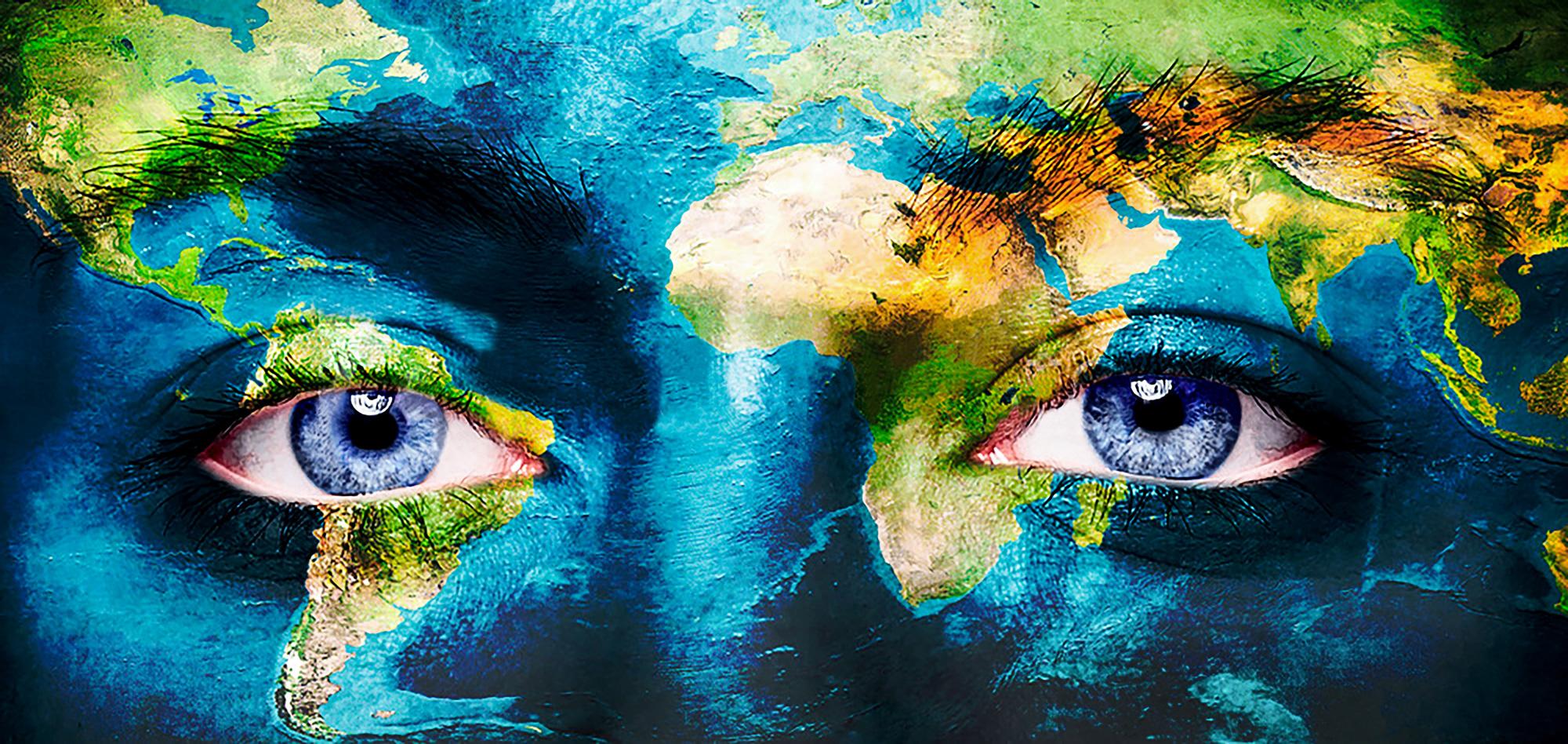 Un'economia a misura d'uomo contro la crisi climatica, Binini Partners