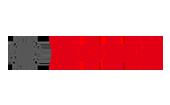 Bosch, clienti, Binini Partners, Società di architettura e ingegneria, Reggio Emilia, Italia